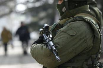 Боевики в зоне АТО в понедельник 13 раз нарушили режим тишины, активность НВФ уменьшилась