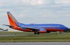 У США і ЄС екстрено перевірять двигуни Boeing-737