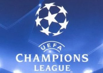 Кабмин предлагает Раде предусмотреть налоговые и таможенные льготы для организаторов финальных матчей Лиги чемпионов-2018