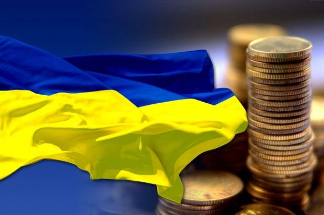 Moody`s: Экономика Украины будет расти интенсивней, чем учтено в госбюджете