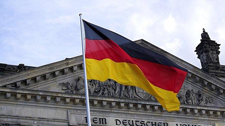 Германия выделила 2 млн евро для Донбасса