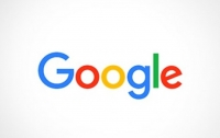 Материнская компания Google построит в Торонто район будущего