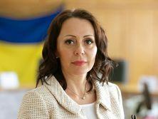 Оксана Кривенко: Настал очередной этап, нужно привести нормативно-правовые акты в соответствие с новым законом