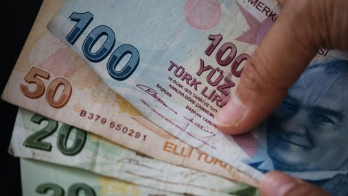 Как валютный кризис в Турции повлияет на Украину: объяснение от НБУ
