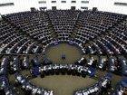Европарламент утвердил 1 млрд евро макрофинансовой помощи для Украины