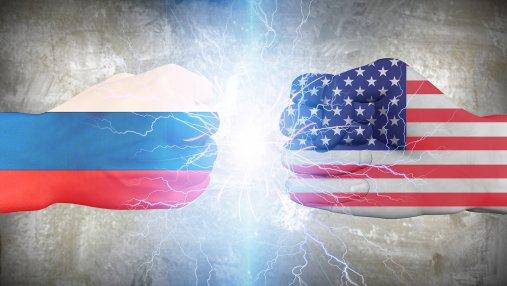 Россия может ввести санкции против аэрокосмических компаний США – Financial Times