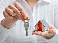 По дороговизне стоимости аренды жилья Киев оказался вторым в мире
