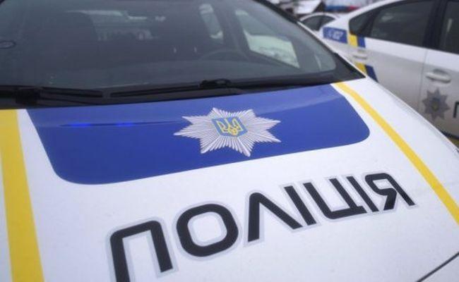 Правопорядок во время футбольного матча во вторник в Киеве будут обеспечивать около 2 тыс. правоохранителей