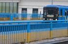 Київський метрополітен отримав мільярдний збиток