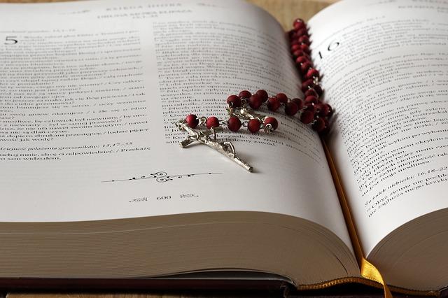 У Католицькій церкві відзначено Всесвітній місійний день