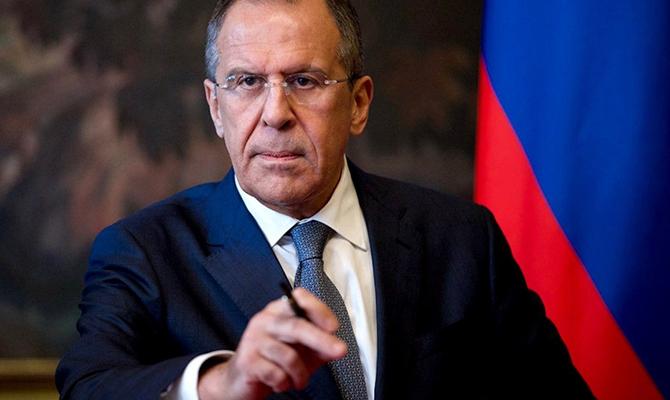Россия назвала условие встречи нормандской четверки в Мюнхене