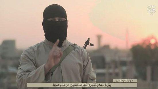 Террористы ИГИЛ угрожают Испании новыми терактами