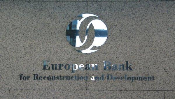 В Украине все еще крадется слишком много газа - ЕБРР