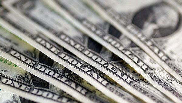 В Совете финстабильности сообщили, что произойдет в Украине без кредитов МВФ