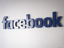 Facebook ведет переговоры о создании собственного ТВ-контента