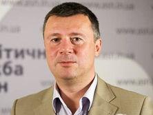 Сергей Старенький: Сколько из общака получает начальник СИЗО? Мне называли сумму $30 тыс. в месяц. Сколько из них он отдает наверх руководству не знаю