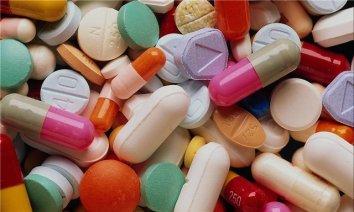 В Донецкой области остановлен транзит амфетамина из оккупированной Макеевки